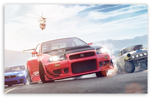 Need For Speed Payback no title FULLHD UltraHD Wallpaper for Wide 16:10 5:3 Widescreen WHXGA WQXGA WUXGA WXGA WGA ; 8K UHD TV 16:9 Ultra High Definition 2160p 1440p 1080p 900p 720p ; Standard 4:3 5:4 3:2 Fullscreen UXGA XGA SVGA QSXGA SXGA DVGA HVGA HQVGA ( Apple PowerBook G4 iPhone 4 3G 3GS iPod Touch ) ; Tablet 1:1 ; iPad 1/2/Mini ; Mobile 4:3 5:3 3:2 16:9 5:4 - UXGA XGA SVGA WGA DVGA HVGA HQVGA ( Apple PowerBook G4 iPhone 4 3G 3GS iPod Touch ) 2160p 1440p 1080p 900p 720p QSXGA SXGA ;