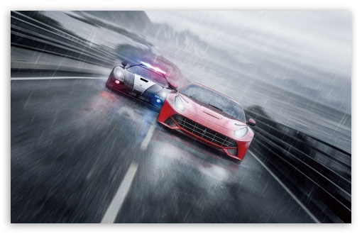 Need for Speed Rivals HD wallpaper for Wide 16:10 5:3 Widescreen WHXGA WQXGA WUXGA WXGA WGA ; HD 16:9 High Definition WQHD QWXGA 1080p 900p 720p QHD nHD ; Standard 4:3 5:4 Fullscreen UXGA XGA SVGA QSXGA SXGA ; MS 3:2 DVGA HVGA HQVGA devices ( Apple PowerBook G4 iPhone 4 3G 3GS iPod Touch ) ; Mobile VGA WVGA iPhone iPad PSP Phone - VGA QVGA Smartphone ( PocketPC GPS iPod Zune BlackBerry HTC Samsung LG Nokia Eten Asus ) WVGA WQVGA Smartphone ( HTC Samsung Sony Ericsson LG Vertu MIO ) HVGA Smartphone ( Apple iPhone iPod BlackBerry HTC Samsung Nokia ) Sony PSP Zune HD Zen ; Tablet 1&2 Android ;