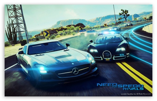 Need for Speed Rivals 2013 HD wallpaper for Wide 16:10 5:3 Widescreen WHXGA WQXGA WUXGA WXGA WGA ; HD 16:9 High Definition WQHD QWXGA 1080p 900p 720p QHD nHD ; UHD 16:9 WQHD QWXGA 1080p 900p 720p QHD nHD ; Standard 3:2 Fullscreen DVGA HVGA HQVGA devices ( Apple PowerBook G4 iPhone 4 3G 3GS iPod Touch ) ; Mobile 5:3 3:2 16:9 - WGA DVGA HVGA HQVGA devices ( Apple PowerBook G4 iPhone 4 3G 3GS iPod Touch ) WQHD QWXGA 1080p 900p 720p QHD nHD ;