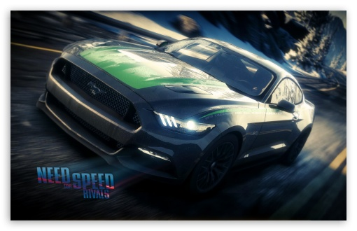 Need for Speed Rivals HD wallpaper for Wide 16:10 5:3 Widescreen WHXGA WQXGA WUXGA WXGA WGA ; HD 16:9 High Definition WQHD QWXGA 1080p 900p 720p QHD nHD ; Standard 3:2 Fullscreen DVGA HVGA HQVGA devices ( Apple PowerBook G4 iPhone 4 3G 3GS iPod Touch ) ; Mobile 5:3 3:2 16:9 - WGA DVGA HVGA HQVGA devices ( Apple PowerBook G4 iPhone 4 3G 3GS iPod Touch ) WQHD QWXGA 1080p 900p 720p QHD nHD ;