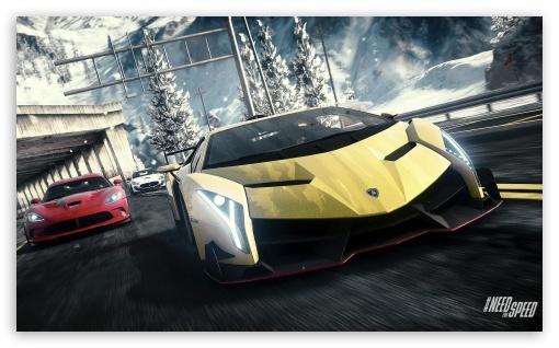 Need for Speed Rivals - Lamborghini Veneno, Dodge SRT Viper, Maserati ❤ 4K UHD Wallpaper for Wide 5:3 Widescreen WGA ; 4K UHD 16:9 Ultra High Definition 2160p 1440p 1080p 900p 720p ; Standard 4:3 5:4 Fullscreen UXGA XGA SVGA QSXGA SXGA ; iPad 1/2/Mini ; Mobile 4:3 5:3 16:9 5:4 - UXGA XGA SVGA WGA 2160p 1440p 1080p 900p 720p QSXGA SXGA ;