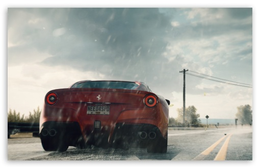 Need For Speed Rivals - Next Gen ❤ 4K UHD Wallpaper for Wide 16:10 5:3 Widescreen WHXGA WQXGA WUXGA WXGA WGA ; 4K UHD 16:9 Ultra High Definition 2160p 1440p 1080p 900p 720p ; UHD 16:9 2160p 1440p 1080p 900p 720p ; Standard 4:3 5:4 3:2 Fullscreen UXGA XGA SVGA QSXGA SXGA DVGA HVGA HQVGA ( Apple PowerBook G4 iPhone 4 3G 3GS iPod Touch ) ; Tablet 1:1 ; iPad 1/2/Mini ; Mobile 4:3 5:3 3:2 16:9 5:4 - UXGA XGA SVGA WGA DVGA HVGA HQVGA ( Apple PowerBook G4 iPhone 4 3G 3GS iPod Touch ) 2160p 1440p 1080p 900p 720p QSXGA SXGA ; Dual 16:10 5:3 16:9 4:3 5:4 WHXGA WQXGA WUXGA WXGA WGA 2160p 1440p 1080p 900p 720p UXGA XGA SVGA QSXGA SXGA ;