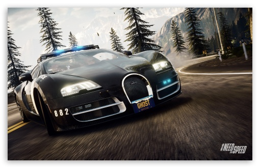 Need for Speed Rivals Bugatti Veyron Super Sport HD wallpaper for Wide 16:10 5:3 Widescreen WHXGA WQXGA WUXGA WXGA WGA ; HD 16:9 High Definition WQHD QWXGA 1080p 900p 720p QHD nHD ; Standard 4:3 5:4 3:2 Fullscreen UXGA XGA SVGA QSXGA SXGA DVGA HVGA HQVGA devices ( Apple PowerBook G4 iPhone 4 3G 3GS iPod Touch ) ; iPad 1/2/Mini ; Mobile 4:3 5:3 3:2 16:9 5:4 - UXGA XGA SVGA WGA DVGA HVGA HQVGA devices ( Apple PowerBook G4 iPhone 4 3G 3GS iPod Touch ) WQHD QWXGA 1080p 900p 720p QHD nHD QSXGA SXGA ;
