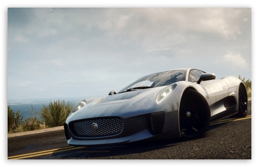 Need for Speed Rivals Complete Edition Simply Jaguar Complete Pack DLC Racer Jaguar C-X75 Prototype ❤ 4K UHD Wallpaper for Wide 16:10 5:3 Widescreen WHXGA WQXGA WUXGA WXGA WGA ; 4K UHD 16:9 Ultra High Definition 2160p 1440p 1080p 900p 720p ; UHD 16:9 2160p 1440p 1080p 900p 720p ; Standard 4:3 5:4 3:2 Fullscreen UXGA XGA SVGA QSXGA SXGA DVGA HVGA HQVGA ( Apple PowerBook G4 iPhone 4 3G 3GS iPod Touch ) ; iPad 1/2/Mini ; Mobile 4:3 5:3 3:2 16:9 5:4 - UXGA XGA SVGA WGA DVGA HVGA HQVGA ( Apple PowerBook G4 iPhone 4 3G 3GS iPod Touch ) 2160p 1440p 1080p 900p 720p QSXGA SXGA ; Dual 16:10 5:3 16:9 4:3 5:4 WHXGA WQXGA WUXGA WXGA WGA 2160p 1440p 1080p 900p 720p UXGA XGA SVGA QSXGA SXGA ;