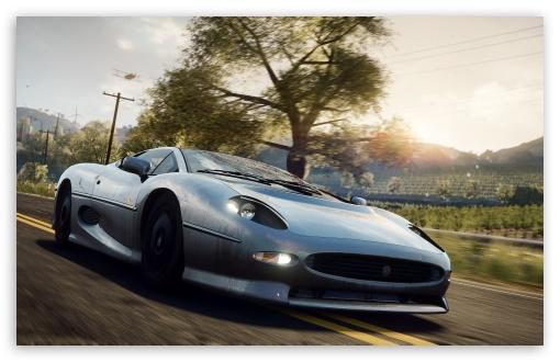 Need for Speed Rivals Complete Edition SIMPLY JAGUAR RACERS DLC Racer Jaguar XJ220 3.5L Twin-Turbo V ❤ 4K UHD Wallpaper for Wide 16:10 5:3 Widescreen WHXGA WQXGA WUXGA WXGA WGA ; 4K UHD 16:9 Ultra High Definition 2160p 1440p 1080p 900p 720p ; UHD 16:9 2160p 1440p 1080p 900p 720p ; Standard 4:3 5:4 3:2 Fullscreen UXGA XGA SVGA QSXGA SXGA DVGA HVGA HQVGA ( Apple PowerBook G4 iPhone 4 3G 3GS iPod Touch ) ; iPad 1/2/Mini ; Mobile 4:3 5:3 3:2 16:9 5:4 - UXGA XGA SVGA WGA DVGA HVGA HQVGA ( Apple PowerBook G4 iPhone 4 3G 3GS iPod Touch ) 2160p 1440p 1080p 900p 720p QSXGA SXGA ; Dual 16:10 5:3 16:9 4:3 5:4 WHXGA WQXGA WUXGA WXGA WGA 2160p 1440p 1080p 900p 720p UXGA XGA SVGA QSXGA SXGA ;
