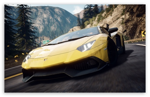 Need For Speed Rivals Lamborghini Aventador HD wallpaper for Wide 16:10 5:3 Widescreen WHXGA WQXGA WUXGA WXGA WGA ; HD 16:9 High Definition WQHD QWXGA 1080p 900p 720p QHD nHD ; UHD 16:9 WQHD QWXGA 1080p 900p 720p QHD nHD ; Standard 4:3 5:4 3:2 Fullscreen UXGA XGA SVGA QSXGA SXGA DVGA HVGA HQVGA devices ( Apple PowerBook G4 iPhone 4 3G 3GS iPod Touch ) ; iPad 1/2/Mini ; Mobile 4:3 5:3 3:2 16:9 5:4 - UXGA XGA SVGA WGA DVGA HVGA HQVGA devices ( Apple PowerBook G4 iPhone 4 3G 3GS iPod Touch ) WQHD QWXGA 1080p 900p 720p QHD nHD QSXGA SXGA ; Dual 5:4 QSXGA SXGA ;