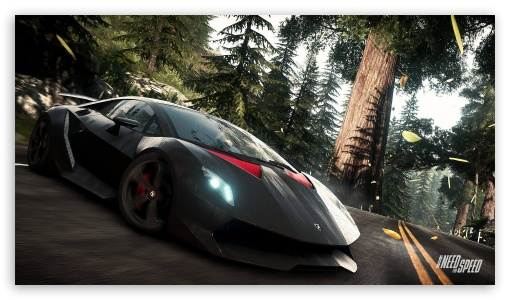 Need for Speed Rivals Lamborghini Sesto Elemento ❤ 4K UHD Wallpaper for 4K UHD 16:9 Ultra High Definition 2160p 1440p 1080p 900p 720p ; Mobile 16:9 - 2160p 1440p 1080p 900p 720p ;