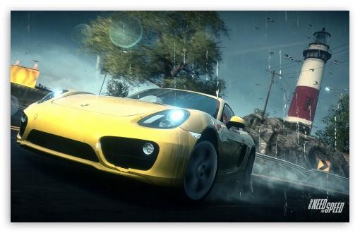 Need for Speed Rivals Porsche ❤ 4K UHD Wallpaper for Wide 16:10 5:3 Widescreen WHXGA WQXGA WUXGA WXGA WGA ; 4K UHD 16:9 Ultra High Definition 2160p 1440p 1080p 900p 720p ; Mobile 5:3 16:9 - WGA 2160p 1440p 1080p 900p 720p ;