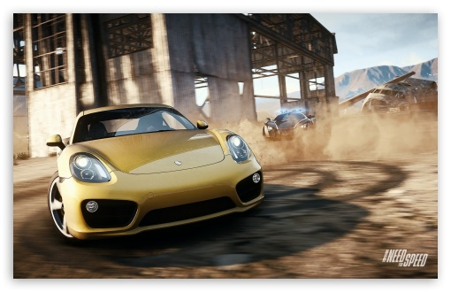 Need For Speed Rivals Porsche Evasion HD wallpaper for Wide 16:10 5:3 Widescreen WHXGA WQXGA WUXGA WXGA WGA ; HD 16:9 High Definition WQHD QWXGA 1080p 900p 720p QHD nHD ; Standard 4:3 5:4 3:2 Fullscreen UXGA XGA SVGA QSXGA SXGA DVGA HVGA HQVGA devices ( Apple PowerBook G4 iPhone 4 3G 3GS iPod Touch ) ; Tablet 1:1 ; iPad 1/2/Mini ; Mobile 4:3 5:3 3:2 16:9 5:4 - UXGA XGA SVGA WGA DVGA HVGA HQVGA devices ( Apple PowerBook G4 iPhone 4 3G 3GS iPod Touch ) WQHD QWXGA 1080p 900p 720p QHD nHD QSXGA SXGA ;