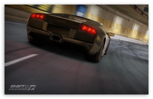 Need For Speed Shift 2 Unleashed, Lamborghini Murcielago LP640 ❤ 4K UHD Wallpaper for Wide 16:10 5:3 Widescreen WHXGA WQXGA WUXGA WXGA WGA ; 4K UHD 16:9 Ultra High Definition 2160p 1440p 1080p 900p 720p ; Standard 4:3 5:4 3:2 Fullscreen UXGA XGA SVGA QSXGA SXGA DVGA HVGA HQVGA ( Apple PowerBook G4 iPhone 4 3G 3GS iPod Touch ) ; iPad 1/2/Mini ; Mobile 4:3 5:3 3:2 16:9 5:4 - UXGA XGA SVGA WGA DVGA HVGA HQVGA ( Apple PowerBook G4 iPhone 4 3G 3GS iPod Touch ) 2160p 1440p 1080p 900p 720p QSXGA SXGA ;
