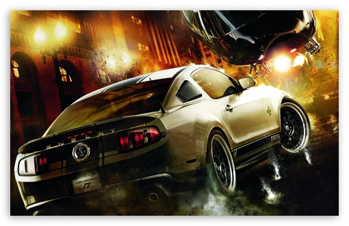 Need For Speed The Run - Shelby HD wallpaper for Wide 16:10 5:3 Widescreen WHXGA WQXGA WUXGA WXGA WGA ; HD 16:9 High Definition WQHD QWXGA 1080p 900p 720p QHD nHD ; Standard 3:2 Fullscreen DVGA HVGA HQVGA devices ( Apple PowerBook G4 iPhone 4 3G 3GS iPod Touch ) ; Mobile 5:3 3:2 16:9 - WGA DVGA HVGA HQVGA devices ( Apple PowerBook G4 iPhone 4 3G 3GS iPod Touch ) WQHD QWXGA 1080p 900p 720p QHD nHD ;