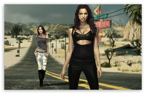 Need for Speed The Run   Irina Shayk HD wallpaper for Wide 16:10 5:3 Widescreen WHXGA WQXGA WUXGA WXGA WGA ; HD 16:9 High Definition WQHD QWXGA 1080p 900p 720p QHD nHD ; Standard 4:3 5:4 Fullscreen UXGA XGA SVGA QSXGA SXGA ; MS 3:2 DVGA HVGA HQVGA devices ( Apple PowerBook G4 iPhone 4 3G 3GS iPod Touch ) ; Mobile VGA WVGA iPhone iPad PSP Phone - VGA QVGA Smartphone ( PocketPC GPS iPod Zune BlackBerry HTC Samsung LG Nokia Eten Asus ) WVGA WQVGA Smartphone ( HTC Samsung Sony Ericsson LG Vertu MIO ) HVGA Smartphone ( Apple iPhone iPod BlackBerry HTC Samsung Nokia ) Sony PSP Zune HD Zen ; Tablet 1&2 Android ; Dual 4:3 5:4 16:10 5:3 16:9 UXGA XGA SVGA QSXGA SXGA WHXGA WQXGA WUXGA WXGA WGA WQHD QWXGA 1080p 900p 720p QHD nHD ;