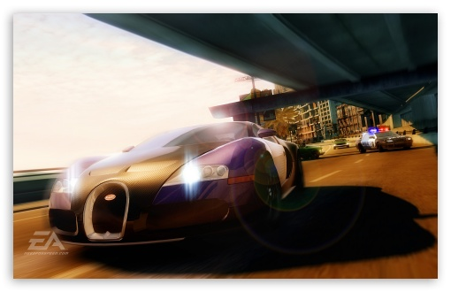 Need For Speed The Run Bugatti Veyron HD wallpaper for Wide 16:10 5:3 Widescreen WHXGA WQXGA WUXGA WXGA WGA ; HD 16:9 High Definition WQHD QWXGA 1080p 900p 720p QHD nHD ; Standard 5:4 3:2 Fullscreen QSXGA SXGA DVGA HVGA HQVGA devices ( Apple PowerBook G4 iPhone 4 3G 3GS iPod Touch ) ; Mobile 5:3 3:2 16:9 5:4 - WGA DVGA HVGA HQVGA devices ( Apple PowerBook G4 iPhone 4 3G 3GS iPod Touch ) WQHD QWXGA 1080p 900p 720p QHD nHD QSXGA SXGA ;
