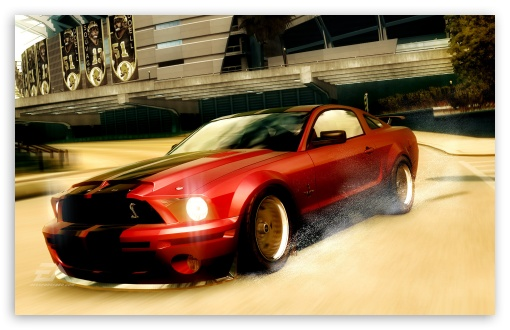 Need For Speed The Run High Speed Chase HD wallpaper for Wide 16:10 5:3 Widescreen WHXGA WQXGA WUXGA WXGA WGA ; HD 16:9 High Definition WQHD QWXGA 1080p 900p 720p QHD nHD ; Standard 4:3 3:2 Fullscreen UXGA XGA SVGA DVGA HVGA HQVGA devices ( Apple PowerBook G4 iPhone 4 3G 3GS iPod Touch ) ; iPad 1/2/Mini ; Mobile 4:3 5:3 3:2 16:9 - UXGA XGA SVGA WGA DVGA HVGA HQVGA devices ( Apple PowerBook G4 iPhone 4 3G 3GS iPod Touch ) WQHD QWXGA 1080p 900p 720p QHD nHD ;
