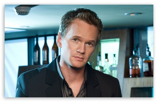 Neil Patrick Harris HD wallpaper for Wide 16:10 5:3 Widescreen WHXGA WQXGA WUXGA WXGA WGA ; HD 16:9 High Definition WQHD QWXGA 1080p 900p 720p QHD nHD ; Standard 4:3 5:4 3:2 Fullscreen UXGA XGA SVGA QSXGA SXGA DVGA HVGA HQVGA devices ( Apple PowerBook G4 iPhone 4 3G 3GS iPod Touch ) ; Tablet 1:1 ; iPad 1/2/Mini ; Mobile 4:3 5:3 3:2 5:4 - UXGA XGA SVGA WGA DVGA HVGA HQVGA devices ( Apple PowerBook G4 iPhone 4 3G 3GS iPod Touch ) QSXGA SXGA ;
