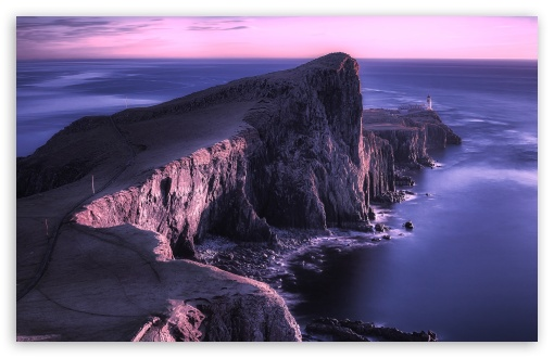 Neist Point Lighthouse, Isle Of Skye, Scotland ❤ 4K UHD Wallpaper for Wide 16:10 5:3 Widescreen WHXGA WQXGA WUXGA WXGA WGA ; UltraWide 21:9 24:10 ; 4K UHD 16:9 Ultra High Definition 2160p 1440p 1080p 900p 720p ; UHD 16:9 2160p 1440p 1080p 900p 720p ; Standard 4:3 5:4 3:2 Fullscreen UXGA XGA SVGA QSXGA SXGA DVGA HVGA HQVGA ( Apple PowerBook G4 iPhone 4 3G 3GS iPod Touch ) ; Smartphone 16:9 3:2 5:3 2160p 1440p 1080p 900p 720p DVGA HVGA HQVGA ( Apple PowerBook G4 iPhone 4 3G 3GS iPod Touch ) WGA ; Tablet 1:1 ; iPad 1/2/Mini ; Mobile 4:3 5:3 3:2 16:9 5:4 - UXGA XGA SVGA WGA DVGA HVGA HQVGA ( Apple PowerBook G4 iPhone 4 3G 3GS iPod Touch ) 2160p 1440p 1080p 900p 720p QSXGA SXGA ; Dual 16:10 4:3 5:4 3:2 WHXGA WQXGA WUXGA WXGA UXGA XGA SVGA QSXGA SXGA DVGA HVGA HQVGA ( Apple PowerBook G4 iPhone 4 3G 3GS iPod Touch ) ;