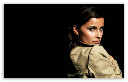 Nelly Furtado 3 HD wallpaper for Wide 16:10 5:3 Widescreen WHXGA WQXGA WUXGA WXGA WGA ; HD 16:9 High Definition WQHD QWXGA 1080p 900p 720p QHD nHD ; Standard 4:3 5:4 3:2 Fullscreen UXGA XGA SVGA QSXGA SXGA DVGA HVGA HQVGA devices ( Apple PowerBook G4 iPhone 4 3G 3GS iPod Touch ) ; Tablet 1:1 ; iPad 1/2/Mini ; Mobile 4:3 5:3 3:2 16:9 5:4 - UXGA XGA SVGA WGA DVGA HVGA HQVGA devices ( Apple PowerBook G4 iPhone 4 3G 3GS iPod Touch ) WQHD QWXGA 1080p 900p 720p QHD nHD QSXGA SXGA ;