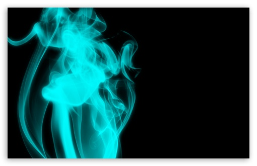 Neon Smoke HD wallpaper for Wide 16:10 5:3 Widescreen WHXGA WQXGA WUXGA WXGA WGA ; HD 16:9 High Definition WQHD QWXGA 1080p 900p 720p QHD nHD ; UHD 16:9 WQHD QWXGA 1080p 900p 720p QHD nHD ; Standard 4:3 5:4 3:2 Fullscreen UXGA XGA SVGA QSXGA SXGA DVGA HVGA HQVGA devices ( Apple PowerBook G4 iPhone 4 3G 3GS iPod Touch ) ; Tablet 1:1 ; iPad 1/2/Mini ; Mobile 4:3 5:3 3:2 16:9 5:4 - UXGA XGA SVGA WGA DVGA HVGA HQVGA devices ( Apple PowerBook G4 iPhone 4 3G 3GS iPod Touch ) WQHD QWXGA 1080p 900p 720p QHD nHD QSXGA SXGA ;