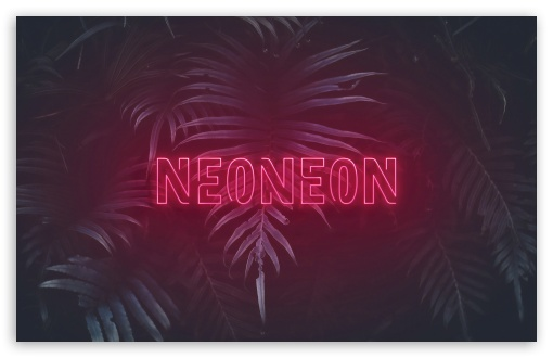 Neoneon ❤ 4K UHD Wallpaper for Wide 16:10 5:3 Widescreen WHXGA WQXGA WUXGA WXGA WGA ; UltraWide 21:9 24:10 ; 4K UHD 16:9 Ultra High Definition 2160p 1440p 1080p 900p 720p ; UHD 16:9 2160p 1440p 1080p 900p 720p ; Standard 4:3 5:4 3:2 Fullscreen UXGA XGA SVGA QSXGA SXGA DVGA HVGA HQVGA ( Apple PowerBook G4 iPhone 4 3G 3GS iPod Touch ) ; Tablet 1:1 ; iPad 1/2/Mini ; Mobile 4:3 5:3 3:2 16:9 5:4 - UXGA XGA SVGA WGA DVGA HVGA HQVGA ( Apple PowerBook G4 iPhone 4 3G 3GS iPod Touch ) 2160p 1440p 1080p 900p 720p QSXGA SXGA ; Dual 16:10 5:3 16:9 4:3 5:4 3:2 WHXGA WQXGA WUXGA WXGA WGA 2160p 1440p 1080p 900p 720p UXGA XGA SVGA QSXGA SXGA DVGA HVGA HQVGA ( Apple PowerBook G4 iPhone 4 3G 3GS iPod Touch ) ; Triple 16:10 5:3 16:9 4:3 5:4 3:2 WHXGA WQXGA WUXGA WXGA WGA 2160p 1440p 1080p 900p 720p UXGA XGA SVGA QSXGA SXGA DVGA HVGA HQVGA ( Apple PowerBook G4 iPhone 4 3G 3GS iPod Touch ) ;