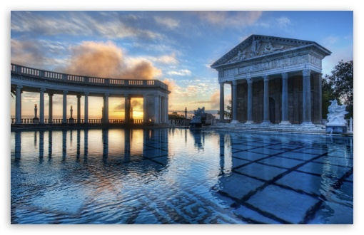 Neptune Pool, Hearst Castle HD wallpaper for Wide 16:10 5:3 Widescreen WHXGA WQXGA WUXGA WXGA WGA ; HD 16:9 High Definition WQHD QWXGA 1080p 900p 720p QHD nHD ; UHD 16:9 WQHD QWXGA 1080p 900p 720p QHD nHD ; Standard 4:3 5:4 3:2 Fullscreen UXGA XGA SVGA QSXGA SXGA DVGA HVGA HQVGA devices ( Apple PowerBook G4 iPhone 4 3G 3GS iPod Touch ) ; Tablet 1:1 ; iPad 1/2/Mini ; Mobile 4:3 5:3 3:2 16:9 5:4 - UXGA XGA SVGA WGA DVGA HVGA HQVGA devices ( Apple PowerBook G4 iPhone 4 3G 3GS iPod Touch ) WQHD QWXGA 1080p 900p 720p QHD nHD QSXGA SXGA ; Dual 16:10 5:3 16:9 4:3 5:4 WHXGA WQXGA WUXGA WXGA WGA WQHD QWXGA 1080p 900p 720p QHD nHD UXGA XGA SVGA QSXGA SXGA ;