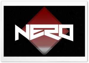 Nero Ultra HD Wallpaper for 4K UHD Widescreen desktop, tablet & smartphone