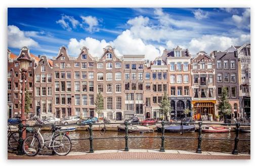 Netherlands, Amsterdam City Architecture ❤ 4K UHD Wallpaper for Wide 16:10 5:3 Widescreen WHXGA WQXGA WUXGA WXGA WGA ; 4K UHD 16:9 Ultra High Definition 2160p 1440p 1080p 900p 720p ; UHD 16:9 2160p 1440p 1080p 900p 720p ; Standard 3:2 Fullscreen DVGA HVGA HQVGA ( Apple PowerBook G4 iPhone 4 3G 3GS iPod Touch ) ; Mobile 5:3 3:2 16:9 - WGA DVGA HVGA HQVGA ( Apple PowerBook G4 iPhone 4 3G 3GS iPod Touch ) 2160p 1440p 1080p 900p 720p ; Dual 16:10 5:3 16:9 4:3 5:4 3:2 WHXGA WQXGA WUXGA WXGA WGA 2160p 1440p 1080p 900p 720p UXGA XGA SVGA QSXGA SXGA DVGA HVGA HQVGA ( Apple PowerBook G4 iPhone 4 3G 3GS iPod Touch ) ;