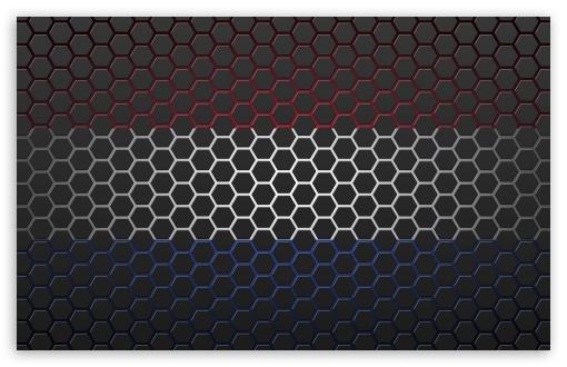 Netherlands Flag with Hexagons UltraHD Wallpaper for Wide 16:10 5:3 Widescreen WHXGA WQXGA WUXGA WXGA WGA ; 8K UHD TV 16:9 Ultra High Definition 2160p 1440p 1080p 900p 720p ; Standard 4:3 5:4 3:2 Fullscreen UXGA XGA SVGA QSXGA SXGA DVGA HVGA HQVGA ( Apple PowerBook G4 iPhone 4 3G 3GS iPod Touch ) ; Smartphone 5:3 WGA ; Tablet 1:1 ; iPad 1/2/Mini ; Mobile 4:3 5:3 3:2 16:9 5:4 - UXGA XGA SVGA WGA DVGA HVGA HQVGA ( Apple PowerBook G4 iPhone 4 3G 3GS iPod Touch ) 2160p 1440p 1080p 900p 720p QSXGA SXGA ;