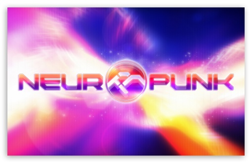 Neuropunk HD wallpaper for Wide 16:10 5:3 Widescreen WHXGA WQXGA WUXGA WXGA WGA ; HD 16:9 High Definition WQHD QWXGA 1080p 900p 720p QHD nHD ; MS 3:2 DVGA HVGA HQVGA devices ( Apple PowerBook G4 iPhone 4 3G 3GS iPod Touch ) ; Mobile WVGA iPhone PSP - WVGA WQVGA Smartphone ( HTC Samsung Sony Ericsson LG Vertu MIO ) HVGA Smartphone ( Apple iPhone iPod BlackBerry HTC Samsung Nokia ) Sony PSP Zune HD Zen ;
