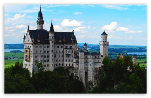Neuschwanstein Castle As Seen From Marys Bridge UltraHD Wallpaper for Wide 16:10 5:3 Widescreen WHXGA WQXGA WUXGA WXGA WGA ; 8K UHD TV 16:9 Ultra High Definition 2160p 1440p 1080p 900p 720p ; UHD 16:9 2160p 1440p 1080p 900p 720p ; Standard 4:3 5:4 3:2 Fullscreen UXGA XGA SVGA QSXGA SXGA DVGA HVGA HQVGA ( Apple PowerBook G4 iPhone 4 3G 3GS iPod Touch ) ; Tablet 1:1 ; iPad 1/2/Mini ; Mobile 4:3 5:3 3:2 16:9 5:4 - UXGA XGA SVGA WGA DVGA HVGA HQVGA ( Apple PowerBook G4 iPhone 4 3G 3GS iPod Touch ) 2160p 1440p 1080p 900p 720p QSXGA SXGA ; Dual 16:10 5:3 16:9 4:3 5:4 WHXGA WQXGA WUXGA WXGA WGA 2160p 1440p 1080p 900p 720p UXGA XGA SVGA QSXGA SXGA ;