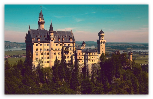 Neuschwanstein Castle From Marienbrucke HD wallpaper for Wide 16:10 5:3 Widescreen WHXGA WQXGA WUXGA WXGA WGA ; HD 16:9 High Definition WQHD QWXGA 1080p 900p 720p QHD nHD ; Standard 4:3 5:4 3:2 Fullscreen UXGA XGA SVGA QSXGA SXGA DVGA HVGA HQVGA devices ( Apple PowerBook G4 iPhone 4 3G 3GS iPod Touch ) ; Tablet 1:1 ; iPad 1/2/Mini ; Mobile 4:3 5:3 3:2 16:9 5:4 - UXGA XGA SVGA WGA DVGA HVGA HQVGA devices ( Apple PowerBook G4 iPhone 4 3G 3GS iPod Touch ) WQHD QWXGA 1080p 900p 720p QHD nHD QSXGA SXGA ;