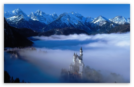 Neuschwanstein Castle Germany HD wallpaper for Wide 16:10 5:3 Widescreen WHXGA WQXGA WUXGA WXGA WGA ; HD 16:9 High Definition WQHD QWXGA 1080p 900p 720p QHD nHD ; Standard 4:3 5:4 3:2 Fullscreen UXGA XGA SVGA QSXGA SXGA DVGA HVGA HQVGA devices ( Apple PowerBook G4 iPhone 4 3G 3GS iPod Touch ) ; Tablet 1:1 ; iPad 1/2/Mini ; Mobile 4:3 5:3 3:2 16:9 5:4 - UXGA XGA SVGA WGA DVGA HVGA HQVGA devices ( Apple PowerBook G4 iPhone 4 3G 3GS iPod Touch ) WQHD QWXGA 1080p 900p 720p QHD nHD QSXGA SXGA ;