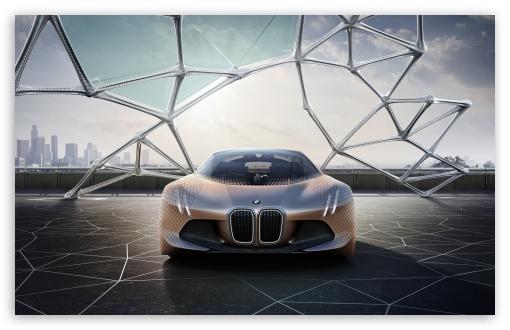 New BMW Car UltraHD Wallpaper for Wide 16:10 5:3 Widescreen WHXGA WQXGA WUXGA WXGA WGA ; UltraWide 21:9 24:10 ; 8K UHD TV 16:9 Ultra High Definition 2160p 1440p 1080p 900p 720p ; UHD 16:9 2160p 1440p 1080p 900p 720p ; Standard 4:3 5:4 3:2 Fullscreen UXGA XGA SVGA QSXGA SXGA DVGA HVGA HQVGA ( Apple PowerBook G4 iPhone 4 3G 3GS iPod Touch ) ; Smartphone 3:2 DVGA HVGA HQVGA ( Apple PowerBook G4 iPhone 4 3G 3GS iPod Touch ) ; Tablet 1:1 ; iPad 1/2/Mini ; Mobile 4:3 5:3 3:2 16:9 5:4 - UXGA XGA SVGA WGA DVGA HVGA HQVGA ( Apple PowerBook G4 iPhone 4 3G 3GS iPod Touch ) 2160p 1440p 1080p 900p 720p QSXGA SXGA ; Dual 16:10 5:3 16:9 4:3 5:4 3:2 WHXGA WQXGA WUXGA WXGA WGA 2160p 1440p 1080p 900p 720p UXGA XGA SVGA QSXGA SXGA DVGA HVGA HQVGA ( Apple PowerBook G4 iPhone 4 3G 3GS iPod Touch ) ; Triple 16:10 5:3 4:3 5:4 3:2 WHXGA WQXGA WUXGA WXGA WGA UXGA XGA SVGA QSXGA SXGA DVGA HVGA HQVGA ( Apple PowerBook G4 iPhone 4 3G 3GS iPod Touch ) ;