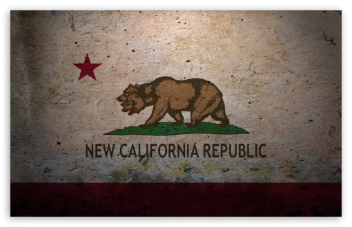 New California Republic   Fallout HD wallpaper for Wide 16:10 5:3 Widescreen WHXGA WQXGA WUXGA WXGA WGA ; HD 16:9 High Definition WQHD QWXGA 1080p 900p 720p QHD nHD ; Standard 4:3 5:4 3:2 Fullscreen UXGA XGA SVGA QSXGA SXGA DVGA HVGA HQVGA devices ( Apple PowerBook G4 iPhone 4 3G 3GS iPod Touch ) ; Tablet 1:1 ; iPad 1/2/Mini ; Mobile 4:3 5:3 3:2 16:9 5:4 - UXGA XGA SVGA WGA DVGA HVGA HQVGA devices ( Apple PowerBook G4 iPhone 4 3G 3GS iPod Touch ) WQHD QWXGA 1080p 900p 720p QHD nHD QSXGA SXGA ; Dual 5:4 QSXGA SXGA ;