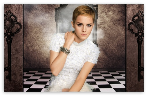 New Emma Watson ❤ 4K UHD Wallpaper for Wide 16:10 5:3 Widescreen WHXGA WQXGA WUXGA WXGA WGA ; 4K UHD 16:9 Ultra High Definition 2160p 1440p 1080p 900p 720p ; Standard 4:3 5:4 3:2 Fullscreen UXGA XGA SVGA QSXGA SXGA DVGA HVGA HQVGA ( Apple PowerBook G4 iPhone 4 3G 3GS iPod Touch ) ; Tablet 1:1 ; iPad 1/2/Mini ; Mobile 4:3 5:3 3:2 16:9 5:4 - UXGA XGA SVGA WGA DVGA HVGA HQVGA ( Apple PowerBook G4 iPhone 4 3G 3GS iPod Touch ) 2160p 1440p 1080p 900p 720p QSXGA SXGA ;
