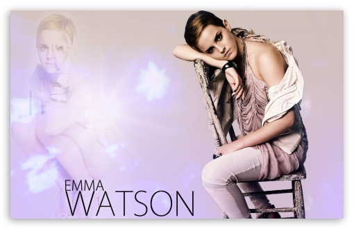 New Emma Watson 2011 HD wallpaper for Wide 16:10 5:3 Widescreen WHXGA WQXGA WUXGA WXGA WGA ; HD 16:9 High Definition WQHD QWXGA 1080p 900p 720p QHD nHD ; Standard 4:3 5:4 3:2 Fullscreen UXGA XGA SVGA QSXGA SXGA DVGA HVGA HQVGA devices ( Apple PowerBook G4 iPhone 4 3G 3GS iPod Touch ) ; iPad 1/2/Mini ; Mobile 4:3 5:3 3:2 16:9 5:4 - UXGA XGA SVGA WGA DVGA HVGA HQVGA devices ( Apple PowerBook G4 iPhone 4 3G 3GS iPod Touch ) WQHD QWXGA 1080p 900p 720p QHD nHD QSXGA SXGA ;