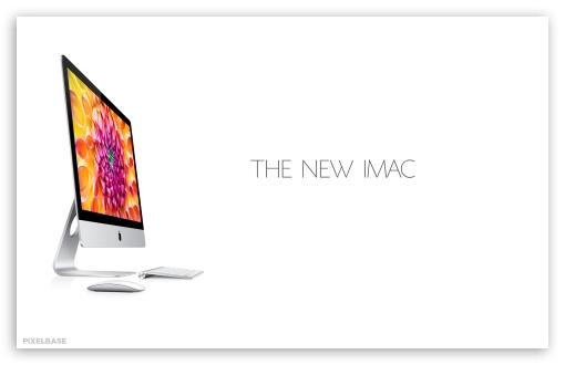 New iMac HD wallpaper for Wide 16:10 5:3 Widescreen WHXGA WQXGA WUXGA WXGA WGA ; HD 16:9 High Definition WQHD QWXGA 1080p 900p 720p QHD nHD ; Standard 4:3 5:4 3:2 Fullscreen UXGA XGA SVGA QSXGA SXGA DVGA HVGA HQVGA devices ( Apple PowerBook G4 iPhone 4 3G 3GS iPod Touch ) ; iPad 1/2/Mini ; Mobile 4:3 5:3 3:2 16:9 5:4 - UXGA XGA SVGA WGA DVGA HVGA HQVGA devices ( Apple PowerBook G4 iPhone 4 3G 3GS iPod Touch ) WQHD QWXGA 1080p 900p 720p QHD nHD QSXGA SXGA ;