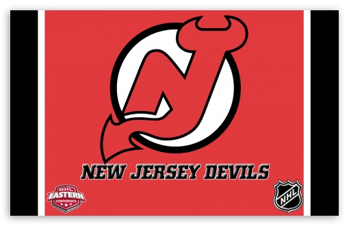 New Jersey Devils HD wallpaper for Wide 16:10 Widescreen WHXGA WQXGA WUXGA WXGA ; HD 16:9 High Definition WQHD QWXGA 1080p 900p 720p QHD nHD ; Standard 3:2 Fullscreen DVGA HVGA HQVGA devices ( Apple PowerBook G4 iPhone 4 3G 3GS iPod Touch ) ; Mobile 3:2 16:9 - DVGA HVGA HQVGA devices ( Apple PowerBook G4 iPhone 4 3G 3GS iPod Touch ) WQHD QWXGA 1080p 900p 720p QHD nHD ;