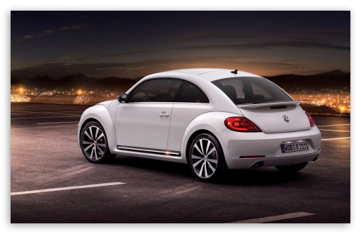 New Volkswagen Beetle ❤ 4K UHD Wallpaper for Wide 16:10 5:3 Widescreen WHXGA WQXGA WUXGA WXGA WGA ; 4K UHD 16:9 Ultra High Definition 2160p 1440p 1080p 900p 720p ; Standard 4:3 5:4 3:2 Fullscreen UXGA XGA SVGA QSXGA SXGA DVGA HVGA HQVGA ( Apple PowerBook G4 iPhone 4 3G 3GS iPod Touch ) ; iPad 1/2/Mini ; Mobile 4:3 5:3 3:2 16:9 5:4 - UXGA XGA SVGA WGA DVGA HVGA HQVGA ( Apple PowerBook G4 iPhone 4 3G 3GS iPod Touch ) 2160p 1440p 1080p 900p 720p QSXGA SXGA ; Dual 4:3 5:4 UXGA XGA SVGA QSXGA SXGA ;