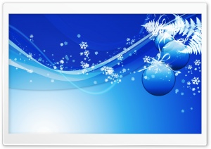 New Year 10 HD Wide Wallpaper for Widescreen