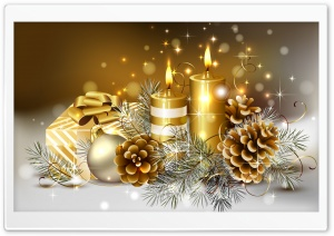 New Year 2012 Greetings HD Wide Wallpaper for Widescreen