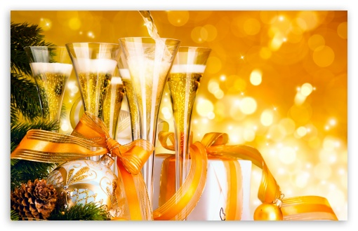New Year Champagne HD wallpaper for Wide 16:10 5:3 Widescreen WHXGA WQXGA WUXGA WXGA WGA ; HD 16:9 High Definition WQHD QWXGA 1080p 900p 720p QHD nHD ; UHD 16:9 WQHD QWXGA 1080p 900p 720p QHD nHD ; Standard 4:3 5:4 3:2 Fullscreen UXGA XGA SVGA QSXGA SXGA DVGA HVGA HQVGA devices ( Apple PowerBook G4 iPhone 4 3G 3GS iPod Touch ) ; Tablet 1:1 ; iPad 1/2/Mini ; Mobile 4:3 5:3 3:2 16:9 5:4 - UXGA XGA SVGA WGA DVGA HVGA HQVGA devices ( Apple PowerBook G4 iPhone 4 3G 3GS iPod Touch ) WQHD QWXGA 1080p 900p 720p QHD nHD QSXGA SXGA ; Dual 16:10 5:3 16:9 4:3 5:4 WHXGA WQXGA WUXGA WXGA WGA WQHD QWXGA 1080p 900p 720p QHD nHD UXGA XGA SVGA QSXGA SXGA ;