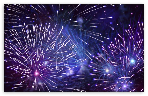 New Year Fireworks HD wallpaper for Wide 16:10 5:3 Widescreen WHXGA WQXGA WUXGA WXGA WGA ; HD 16:9 High Definition WQHD QWXGA 1080p 900p 720p QHD nHD ; Standard 4:3 5:4 3:2 Fullscreen UXGA XGA SVGA QSXGA SXGA DVGA HVGA HQVGA devices ( Apple PowerBook G4 iPhone 4 3G 3GS iPod Touch ) ; Tablet 1:1 ; iPad 1/2/Mini ; Mobile 4:3 5:3 3:2 16:9 5:4 - UXGA XGA SVGA WGA DVGA HVGA HQVGA devices ( Apple PowerBook G4 iPhone 4 3G 3GS iPod Touch ) WQHD QWXGA 1080p 900p 720p QHD nHD QSXGA SXGA ;