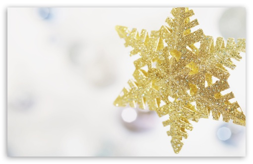New Year Gold Snowflake HD wallpaper for Wide 16:10 5:3 Widescreen WHXGA WQXGA WUXGA WXGA WGA ; HD 16:9 High Definition WQHD QWXGA 1080p 900p 720p QHD nHD ; Standard 4:3 5:4 3:2 Fullscreen UXGA XGA SVGA QSXGA SXGA DVGA HVGA HQVGA devices ( Apple PowerBook G4 iPhone 4 3G 3GS iPod Touch ) ; Tablet 1:1 ; iPad 1/2/Mini ; Mobile 4:3 5:3 3:2 16:9 5:4 - UXGA XGA SVGA WGA DVGA HVGA HQVGA devices ( Apple PowerBook G4 iPhone 4 3G 3GS iPod Touch ) WQHD QWXGA 1080p 900p 720p QHD nHD QSXGA SXGA ;