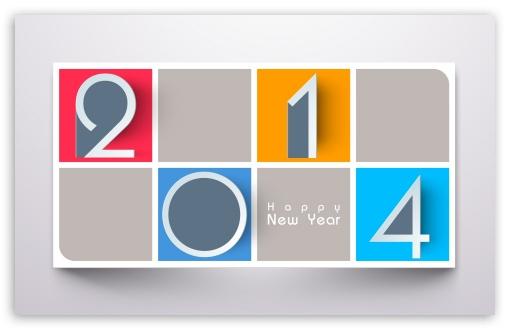 New Year Wishes 2014 HD wallpaper for Wide 16:10 5:3 Widescreen WHXGA WQXGA WUXGA WXGA WGA ; HD 16:9 High Definition WQHD QWXGA 1080p 900p 720p QHD nHD ; Standard 4:3 5:4 3:2 Fullscreen UXGA XGA SVGA QSXGA SXGA DVGA HVGA HQVGA devices ( Apple PowerBook G4 iPhone 4 3G 3GS iPod Touch ) ; Tablet 1:1 ; iPad 1/2/Mini ; Mobile 4:3 5:3 3:2 16:9 5:4 - UXGA XGA SVGA WGA DVGA HVGA HQVGA devices ( Apple PowerBook G4 iPhone 4 3G 3GS iPod Touch ) WQHD QWXGA 1080p 900p 720p QHD nHD QSXGA SXGA ;