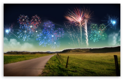 New Years New Zeland Fireworks HD wallpaper for Wide 16:10 5:3 Widescreen WHXGA WQXGA WUXGA WXGA WGA ; HD 16:9 High Definition WQHD QWXGA 1080p 900p 720p QHD nHD ; Standard 4:3 5:4 3:2 Fullscreen UXGA XGA SVGA QSXGA SXGA DVGA HVGA HQVGA devices ( Apple PowerBook G4 iPhone 4 3G 3GS iPod Touch ) ; Tablet 1:1 ; iPad 1/2/Mini ; Mobile 4:3 5:3 3:2 16:9 5:4 - UXGA XGA SVGA WGA DVGA HVGA HQVGA devices ( Apple PowerBook G4 iPhone 4 3G 3GS iPod Touch ) WQHD QWXGA 1080p 900p 720p QHD nHD QSXGA SXGA ;