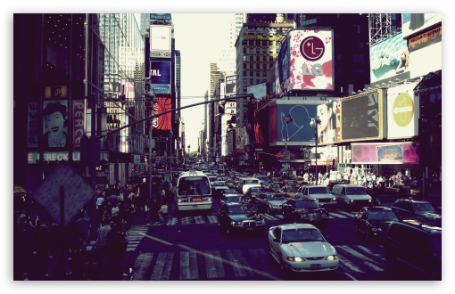 New York HD wallpaper for Standard 4:3 5:4 Fullscreen UXGA XGA SVGA QSXGA SXGA ; Wide 16:10 5:3 Widescreen WHXGA WQXGA WUXGA WXGA WGA ; HD 16:9 High Definition WQHD QWXGA 1080p 900p 720p QHD nHD ; Other 3:2 DVGA HVGA HQVGA devices ( Apple PowerBook G4 iPhone 4 3G 3GS iPod Touch ) ; Mobile VGA WVGA iPhone iPad PSP Phone - VGA QVGA Smartphone ( PocketPC GPS iPod Zune BlackBerry HTC Samsung LG Nokia Eten Asus ) WVGA WQVGA Smartphone ( HTC Samsung Sony Ericsson LG Vertu MIO ) HVGA Smartphone ( Apple iPhone iPod BlackBerry HTC Samsung Nokia ) Sony PSP Zune HD Zen ; Dual 4:3 5:4 16:10 5:3 UXGA XGA SVGA QSXGA SXGA WHXGA WQXGA WUXGA WXGA WGA ;