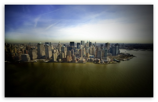 New York Aerial View HD wallpaper for Wide 16:10 5:3 Widescreen WHXGA WQXGA WUXGA WXGA WGA ; HD 16:9 High Definition WQHD QWXGA 1080p 900p 720p QHD nHD ; Standard 4:3 5:4 3:2 Fullscreen UXGA XGA SVGA QSXGA SXGA DVGA HVGA HQVGA devices ( Apple PowerBook G4 iPhone 4 3G 3GS iPod Touch ) ; Tablet 1:1 ; iPad 1/2/Mini ; Mobile 4:3 5:3 3:2 16:9 5:4 - UXGA XGA SVGA WGA DVGA HVGA HQVGA devices ( Apple PowerBook G4 iPhone 4 3G 3GS iPod Touch ) WQHD QWXGA 1080p 900p 720p QHD nHD QSXGA SXGA ; Dual 16:10 5:3 16:9 4:3 5:4 WHXGA WQXGA WUXGA WXGA WGA WQHD QWXGA 1080p 900p 720p QHD nHD UXGA XGA SVGA QSXGA SXGA ;