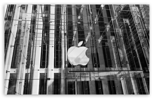 New York Apple Building HD wallpaper for Wide 16:10 5:3 Widescreen WHXGA WQXGA WUXGA WXGA WGA ; HD 16:9 High Definition WQHD QWXGA 1080p 900p 720p QHD nHD ; Standard 4:3 5:4 3:2 Fullscreen UXGA XGA SVGA QSXGA SXGA DVGA HVGA HQVGA devices ( Apple PowerBook G4 iPhone 4 3G 3GS iPod Touch ) ; Tablet 1:1 ; iPad 1/2/Mini ; Mobile 4:3 5:3 3:2 16:9 5:4 - UXGA XGA SVGA WGA DVGA HVGA HQVGA devices ( Apple PowerBook G4 iPhone 4 3G 3GS iPod Touch ) WQHD QWXGA 1080p 900p 720p QHD nHD QSXGA SXGA ; Dual 5:4 QSXGA SXGA ;