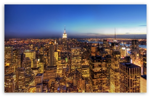 New York At Dusk ❤ 4K UHD Wallpaper for Wide 16:10 5:3 Widescreen WHXGA WQXGA WUXGA WXGA WGA ; 4K UHD 16:9 Ultra High Definition 2160p 1440p 1080p 900p 720p ; Standard 4:3 5:4 3:2 Fullscreen UXGA XGA SVGA QSXGA SXGA DVGA HVGA HQVGA ( Apple PowerBook G4 iPhone 4 3G 3GS iPod Touch ) ; Tablet 1:1 ; iPad 1/2/Mini ; Mobile 4:3 5:3 3:2 16:9 5:4 - UXGA XGA SVGA WGA DVGA HVGA HQVGA ( Apple PowerBook G4 iPhone 4 3G 3GS iPod Touch ) 2160p 1440p 1080p 900p 720p QSXGA SXGA ; Dual 5:3 4:3 5:4 WGA UXGA XGA SVGA QSXGA SXGA ;