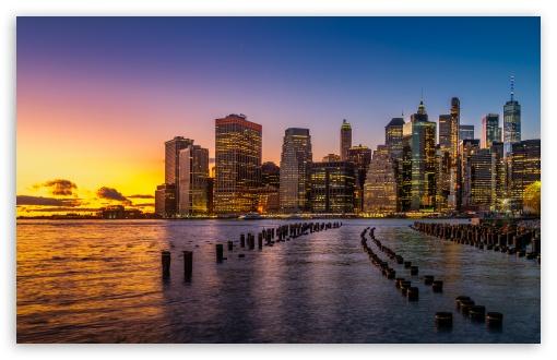 New York City ❤ 4K UHD Wallpaper for Wide 16:10 5:3 Widescreen WHXGA WQXGA WUXGA WXGA WGA ; 4K UHD 16:9 Ultra High Definition 2160p 1440p 1080p 900p 720p ; UHD 16:9 2160p 1440p 1080p 900p 720p ; Standard 4:3 5:4 3:2 Fullscreen UXGA XGA SVGA QSXGA SXGA DVGA HVGA HQVGA ( Apple PowerBook G4 iPhone 4 3G 3GS iPod Touch ) ; Tablet 1:1 ; iPad 1/2/Mini ; Mobile 4:3 5:3 3:2 16:9 5:4 - UXGA XGA SVGA WGA DVGA HVGA HQVGA ( Apple PowerBook G4 iPhone 4 3G 3GS iPod Touch ) 2160p 1440p 1080p 900p 720p QSXGA SXGA ;
